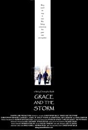 Grace and the Storm Poster