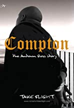 Compton: The Antwon Ross Story