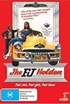 The F.J. Holden (1977) Poster