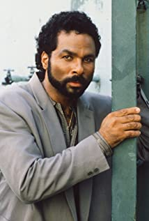 Philip Michael Thomas Picture