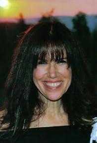 Primary photo for Renee Fishman