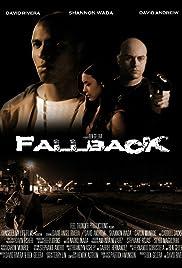 Fallback Poster