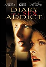 diary of a sex addict movie online watch in Oshawa
