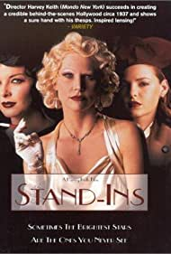 Stand-ins (1997)