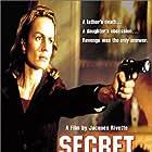 Secret défense (1998)