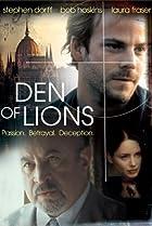Den of Lions (2003) Poster