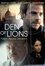 Primary image for Den of Lions