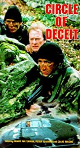 Full pc movies direct download Circles of Deceit: Kalon UK [1280p]