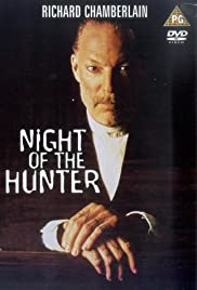 Night of the Hunter(1991) Poster - Movie Forum, Cast, Reviews