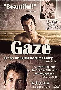 Primary photo for Gaze