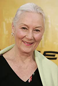 Primary photo for Rosemary Harris