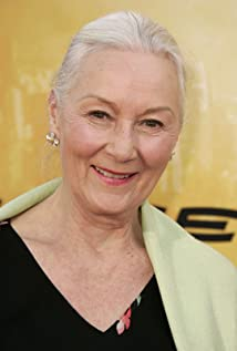 Rosemary Harris Picture