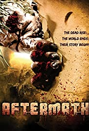 Aftermath (2012) 1080p download