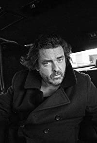 Primary photo for Angus Macfadyen