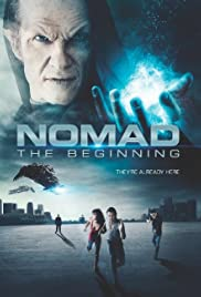 Alien Battlefield (2013) Nomad the Beginning 720p download