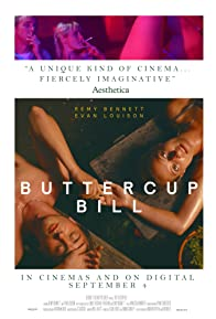 Primary photo for Buttercup Bill