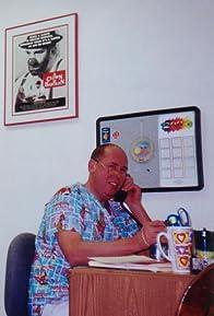 Primary photo for Richard Hirschfeld