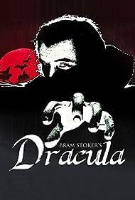Dracula (1974) Poster - Movie Forum, Cast, Reviews