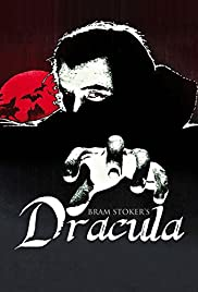 Dracula (1974) Poster - Movie Forum, Cast, Reviews