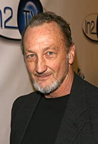 Primary photo for Robert Englund