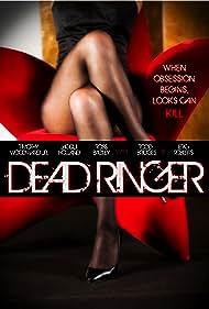 Dead Ringer (2015)