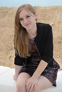 Amanda Bauer Picture