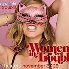 Adrianne Palicki in Women in Trouble (2009)