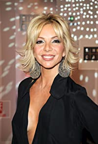 Primary photo for Carla Collins
