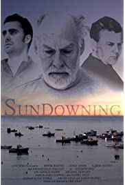 ##SITE## DOWNLOAD Sundowning (2005) ONLINE PUTLOCKER FREE