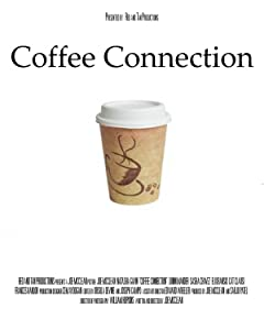Link download hd quality movies Coffee Connection USA [640x360]