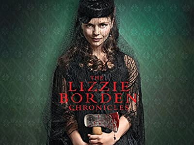 Good free movie websites no download Acts of Borden by 2160p]
