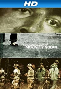 Primary photo for The Disappearance of McKinley Nolan