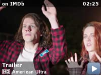 download american ultra movie
