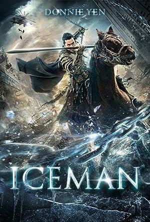 Buz Adam – Donnie Yen 2014 tr dublaj dövüş ve aksiyon filmi