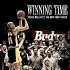 Winning Time: Reggie Miller vs. The New York Knicks (2010)