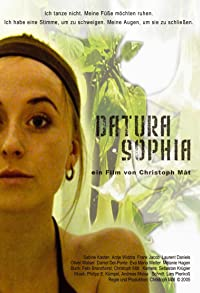 Primary photo for Datura Sophia