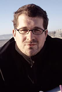 Seth Gordon Picture