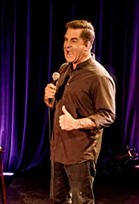 Primary photo for Todd Glass