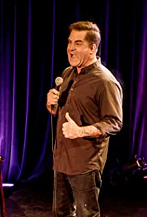 Todd Glass Picture