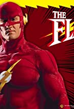Primary image for The Flash