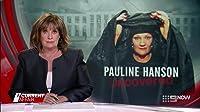 Pauline Hanson Uncovered