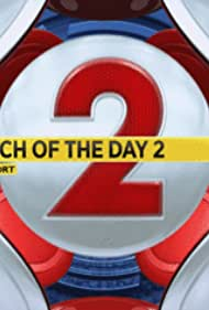 Match of the Day 2 (2004)