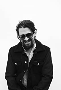 Shooter Jennings Picture