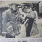 Michael O'Shea in Jack London (1943)