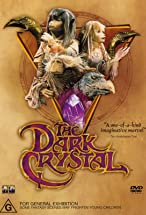 Primary image for The World of 'The Dark Crystal'
