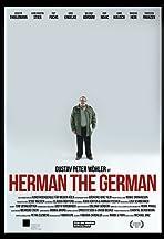 Herman the German