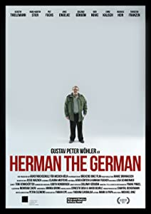 free download Herman the German