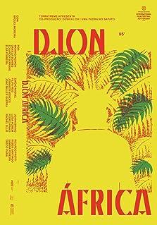 Djon Africa (2018)