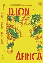 Djon Africa Poster
