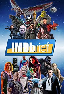 IMDbrief (2018– )